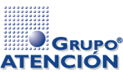 Logotipo GrupoAtencion